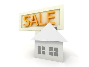 Sale-of-a-Property-in-China.jpg