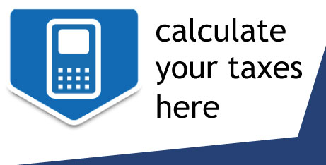 tax-calculator-china